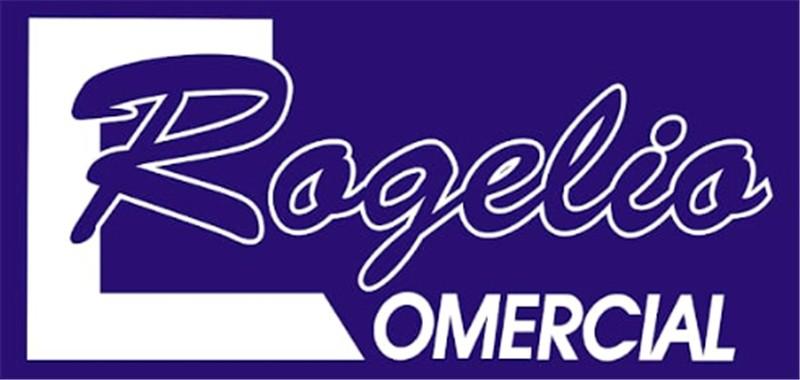 Logo COMERCIAL ROGELIO